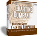 Ancestral Quest Charting Companion product box