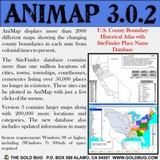 Animap product cover